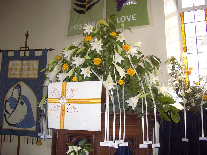 easterlilies1468
