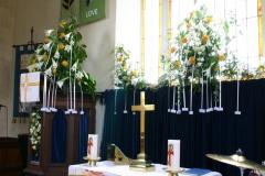 altar104_0450