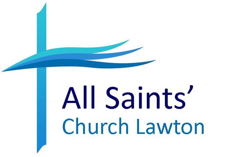 All Saints'